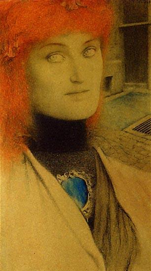 フェルナン・クノップフの画像 p1_25